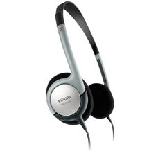 Philips SBCHL145/10 hoofdtelefoon