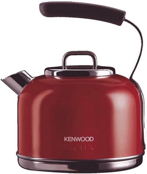 Waterkoker Kenwood SKM031 5011423138367