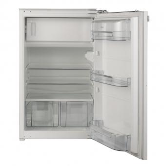 Pelgrim PKD5088V inbouw koelkast