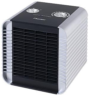 Image of ACH1500S Keramische ventilatorkachel