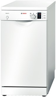 BOSCH SPS50E22EUVaatwasser