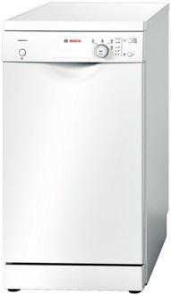 BOSCH SPS40E22EUVaatwasser