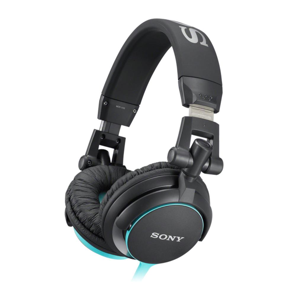 Sony MDRV55L.AE
