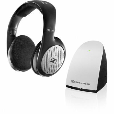 Image of Sennheiser Headphone Rs110Ii