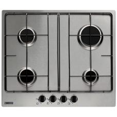 Zanussi ZGG65414XA Inbouw Kookplaat