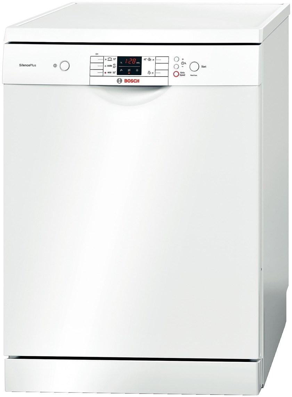 BOSCH SMS50L02EUVaatwasser
