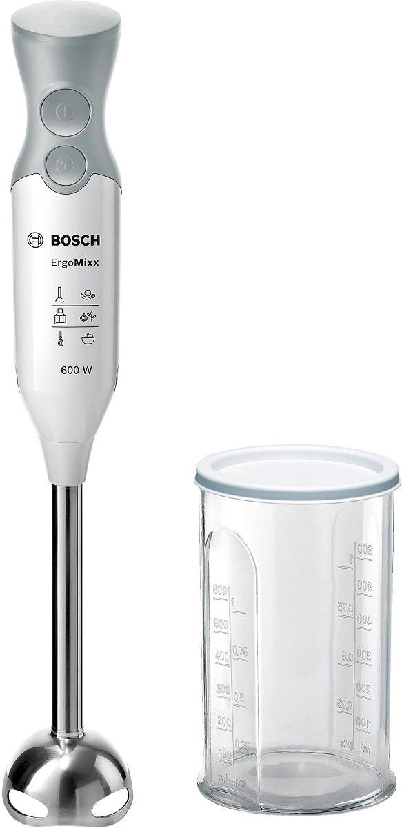 Bosch MSM66110 ErgoMixx Staafmixer