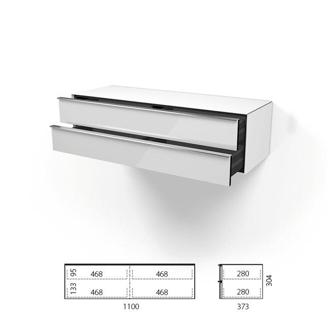 Spectral SCH1101SL aanbieding - BTW Dagen