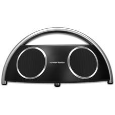 HARMAN/KARDON Draadloos geluidssysteem Go + Play