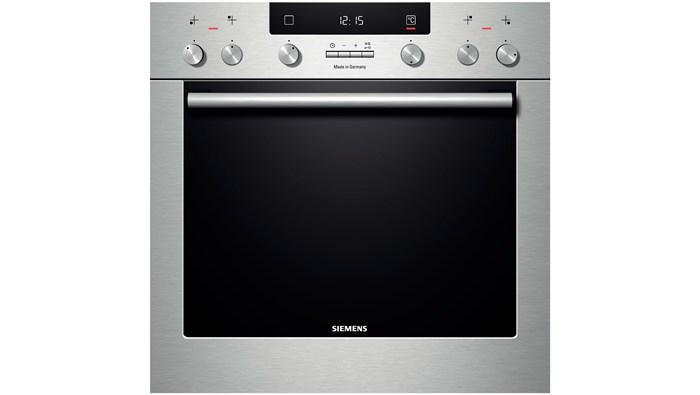 Image of Siemens HE33GU531