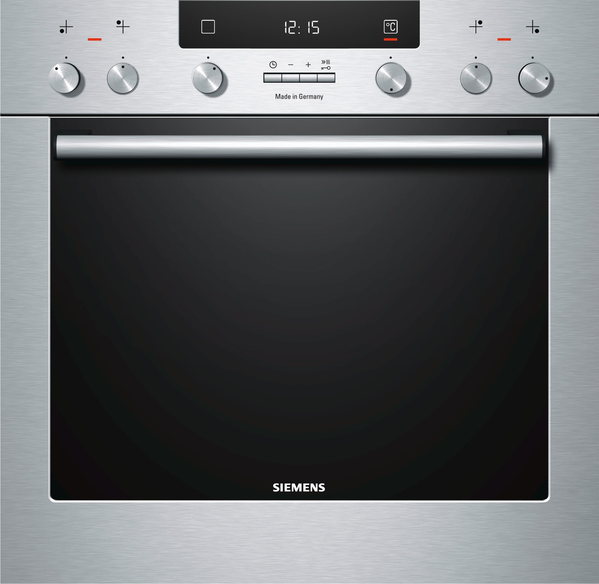 Siemens HE33GU530