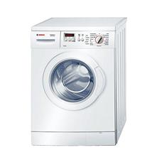 BOSCH WAE28266NLWasmachine