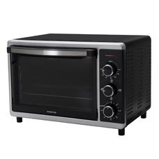 OV185C Compacte hetelucht oven