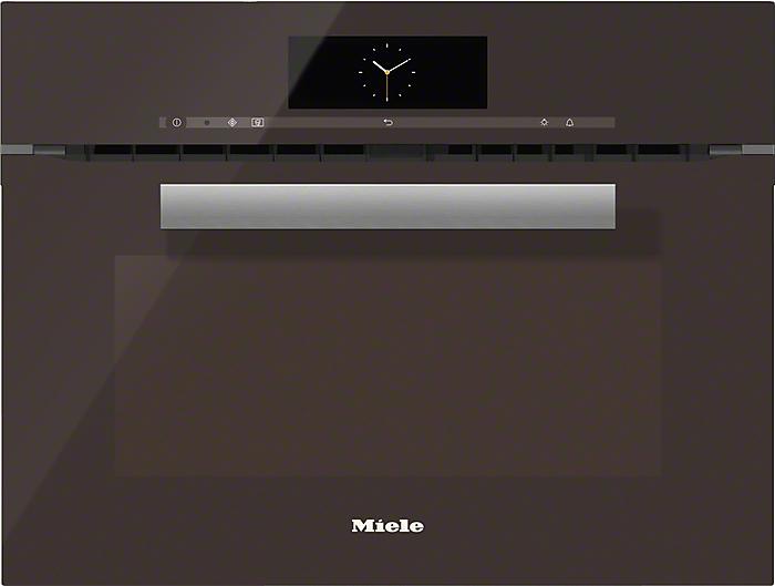 Image of Miele H6800BMBRPURELI