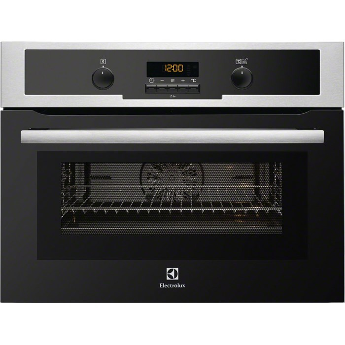 Image of Electrolux EVY7600AOX