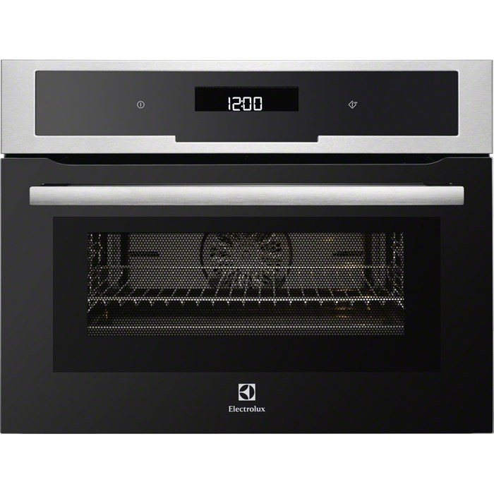 Image of Electrolux EVY7800AOX