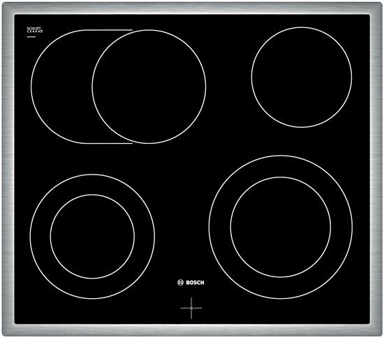 Image of Bosch NKH645G17M