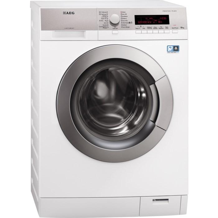 AEG L87404FL A+++-20%/BWasmachine
