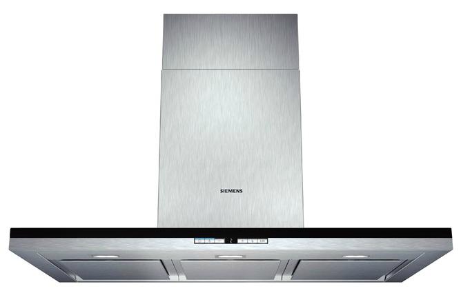 Siemens LC91BB552
