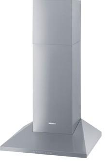 MIELE DA 3966 (60 cm)Inbouw Afzuigkap