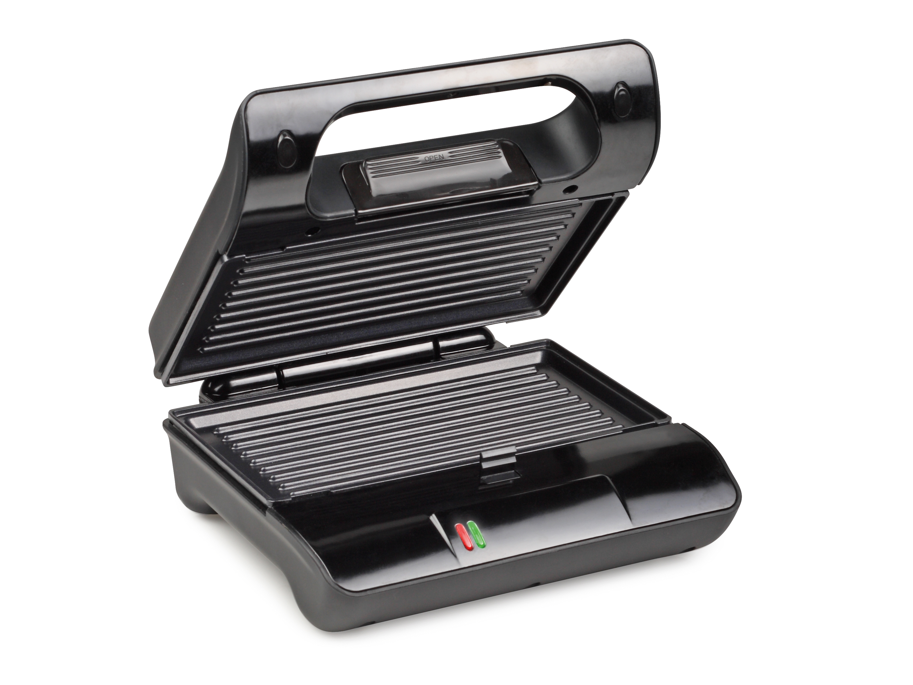 Image of Contactgrill Grill Compact