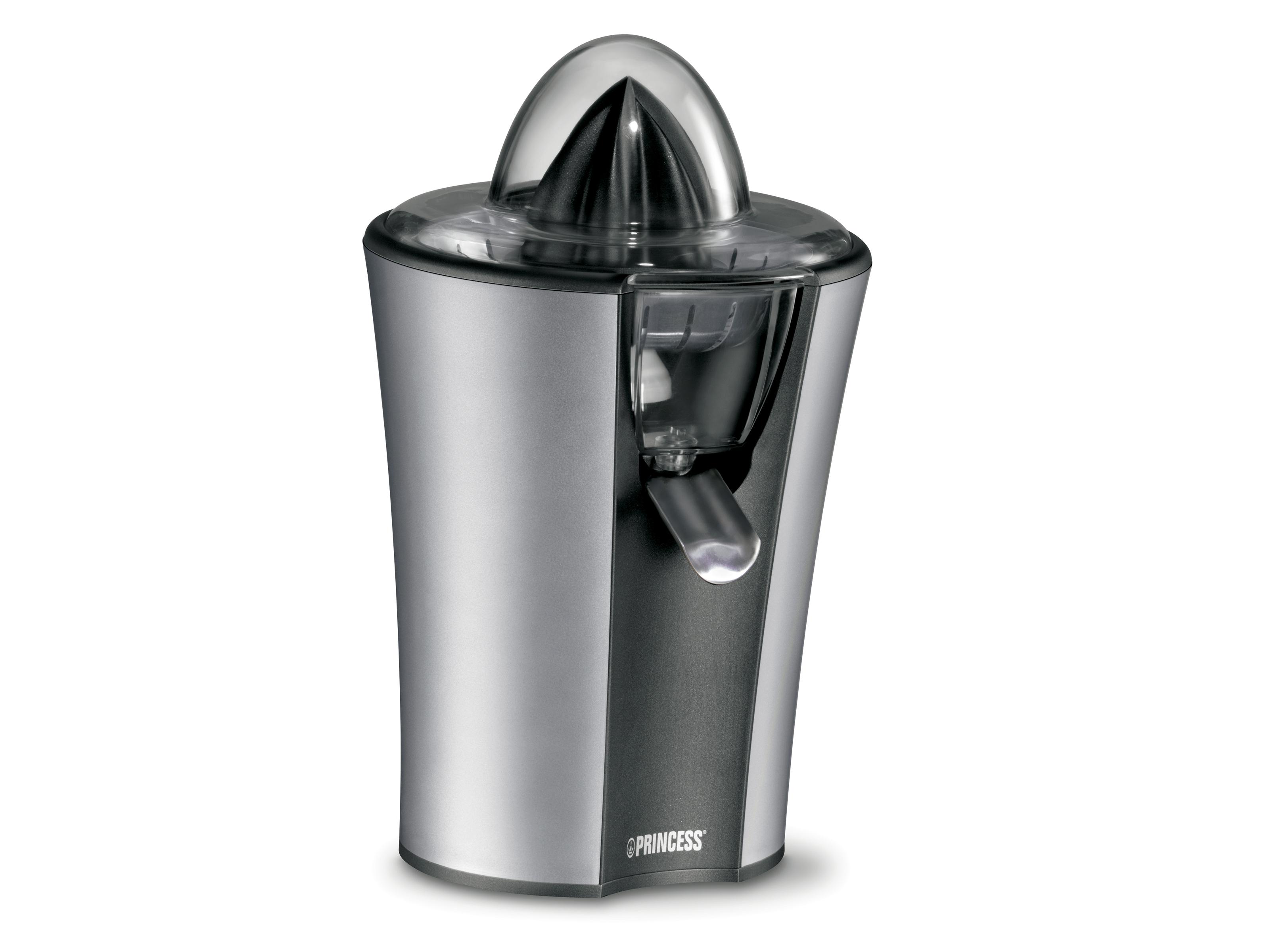 Image of Citruspers Silver Super Juicer