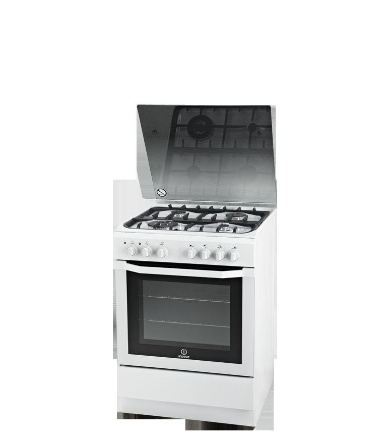 Image of Indesit I6TMH2AGWNL