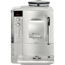 Bosch TES50221RW espressoautomaat
