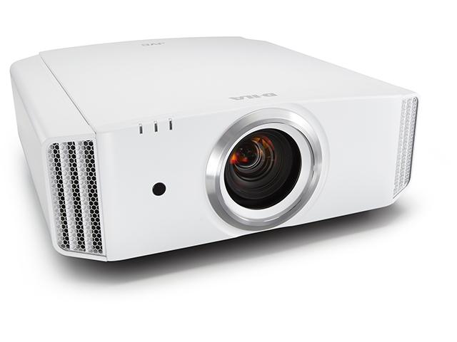 JVC DLA-X500RWE