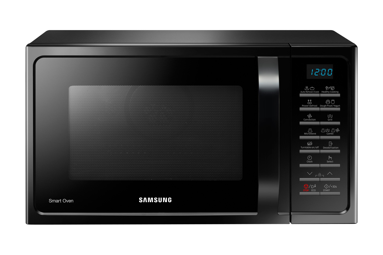 Samsung MC28H5015AK/EF Magnetron