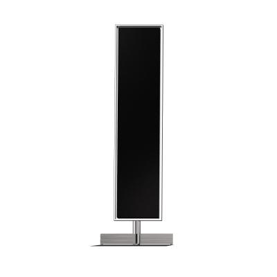 Loewe Reference ID Speaker (2) alu-zilver thumbnail