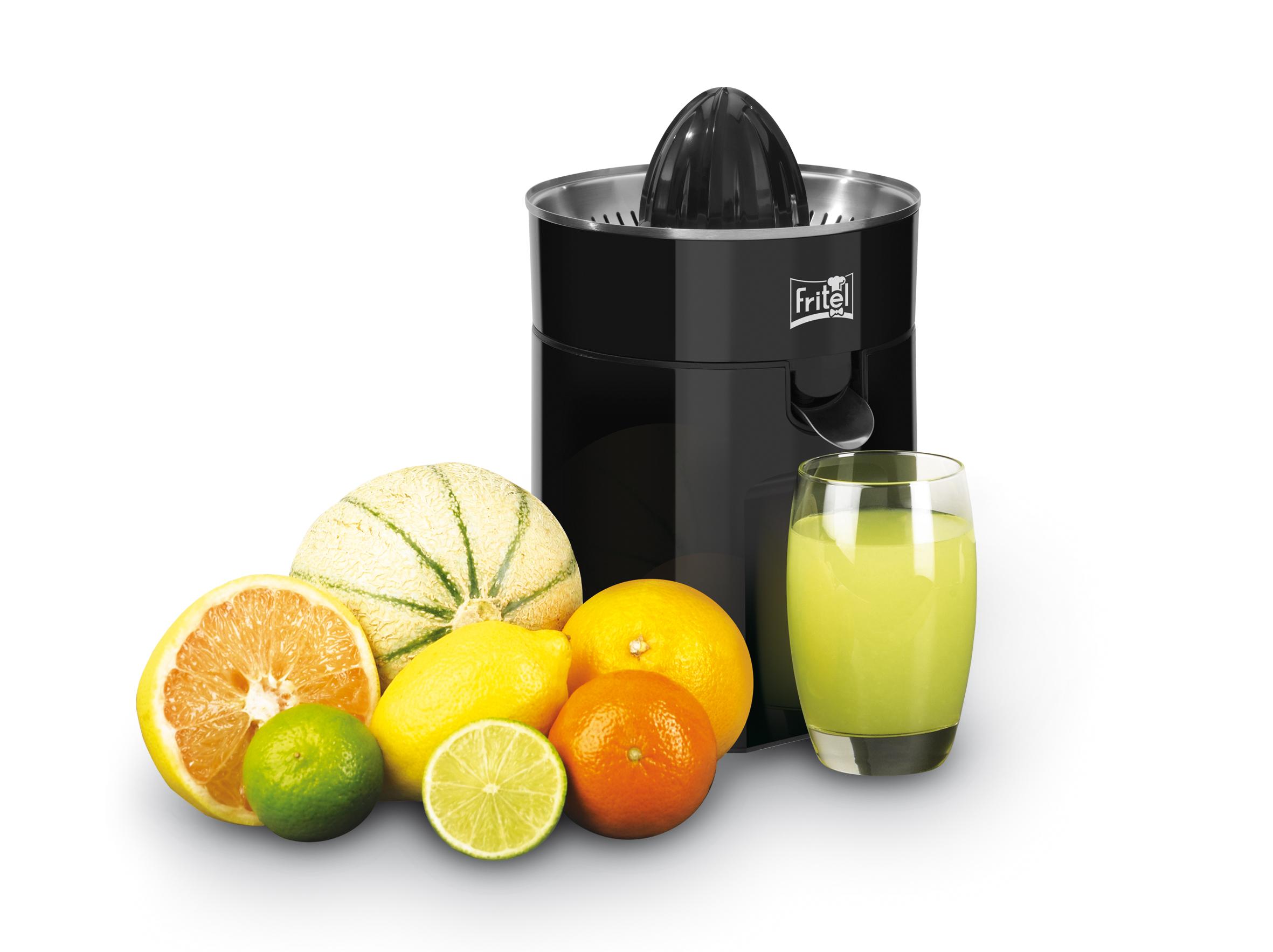 Citruspers Fritel CP3070CITRUSPER 5410585397351