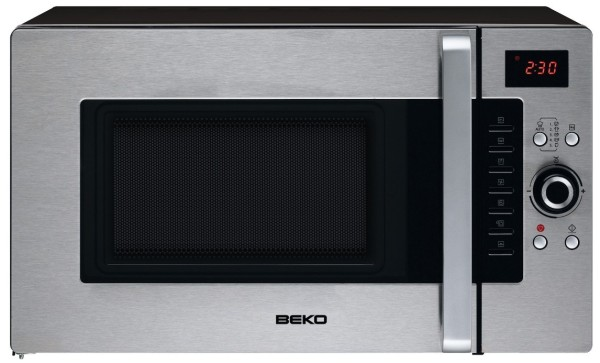 Image of Beko Microgolfoven Combi Mwc28Ex