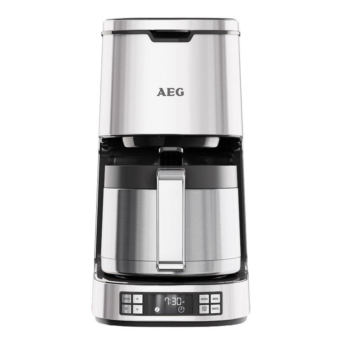 AEG KF 7900
