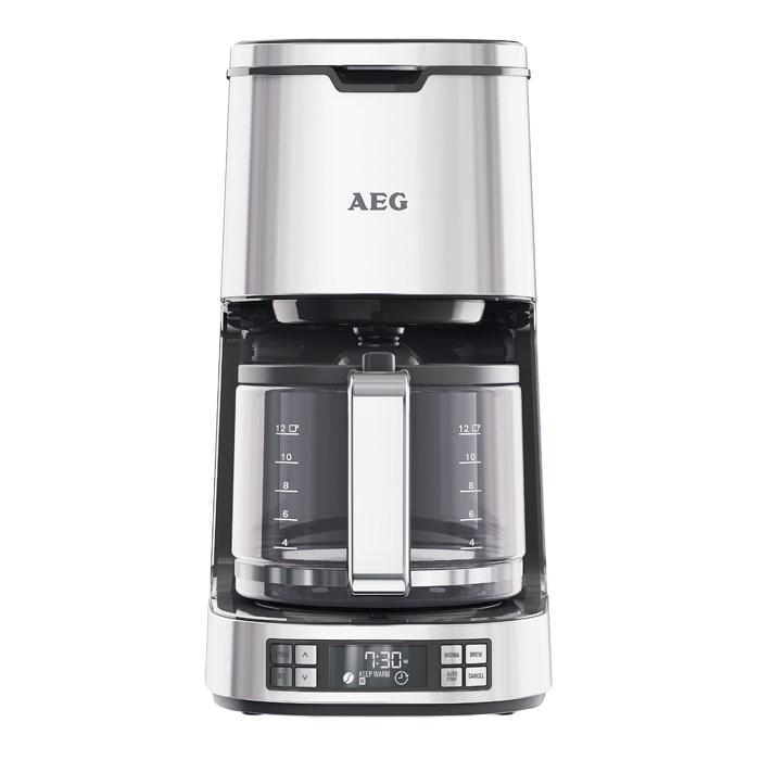 AEG KF 7800