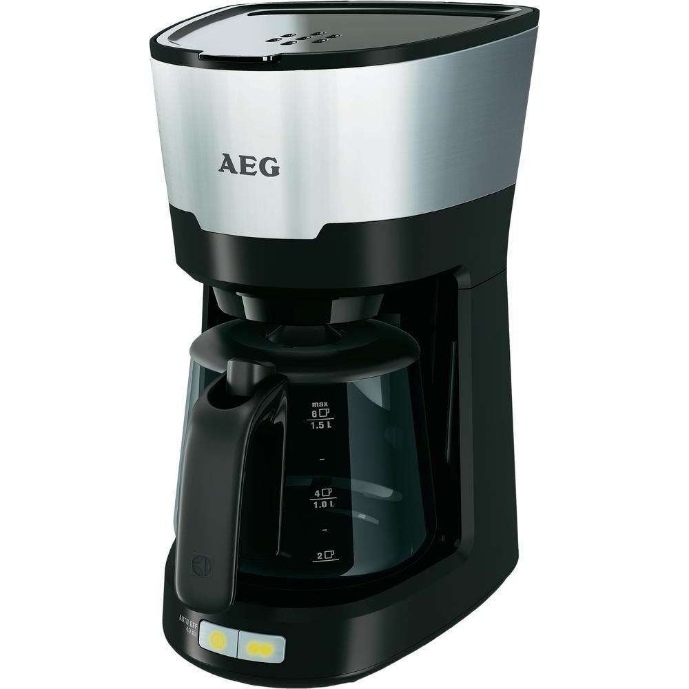 AEG KF 5300