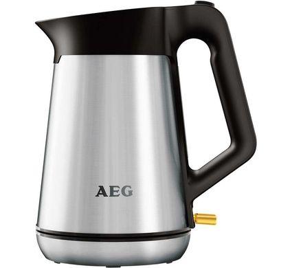 AEG EWA 5300