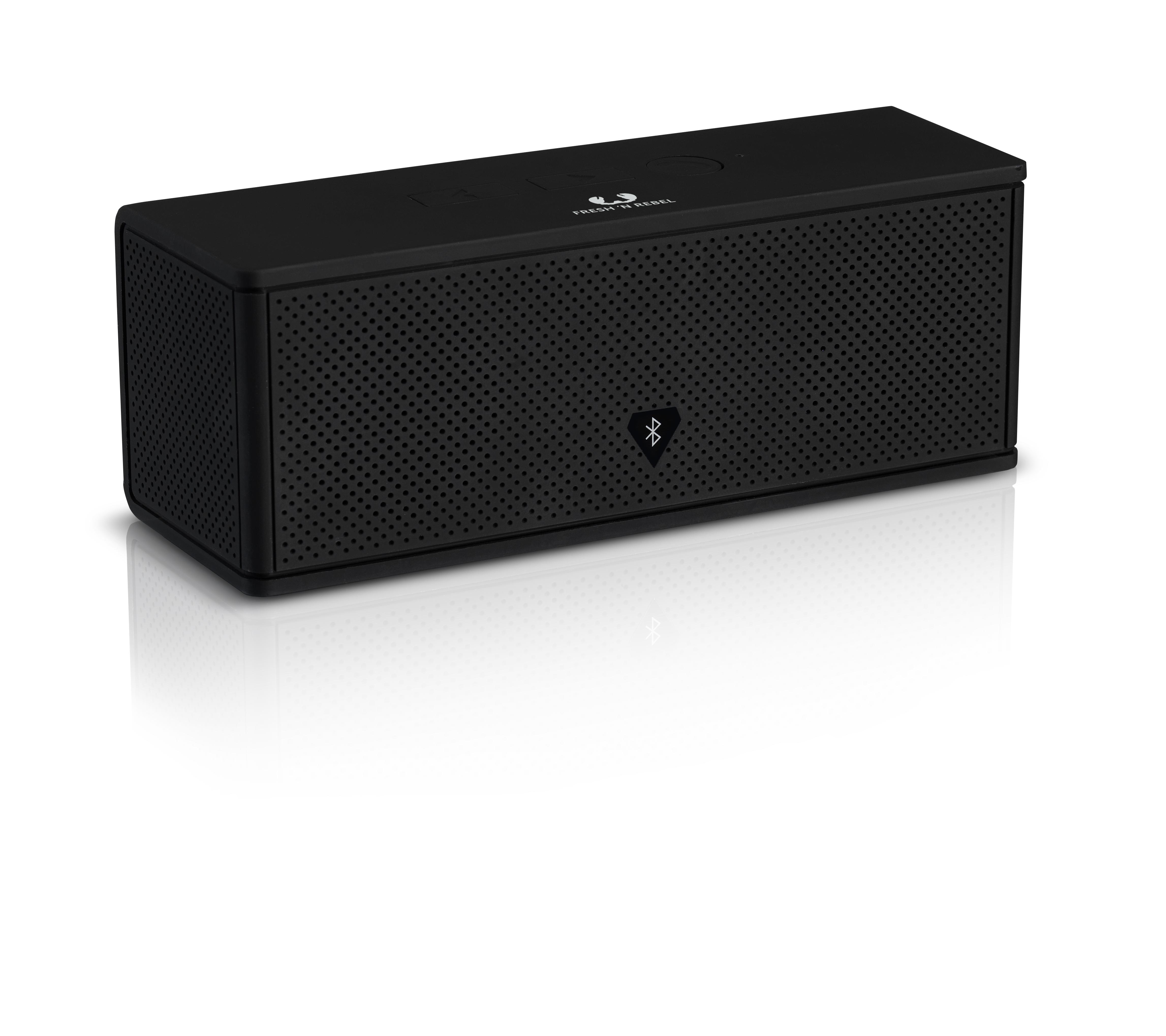 ROCKBOX Speaker Brick BT