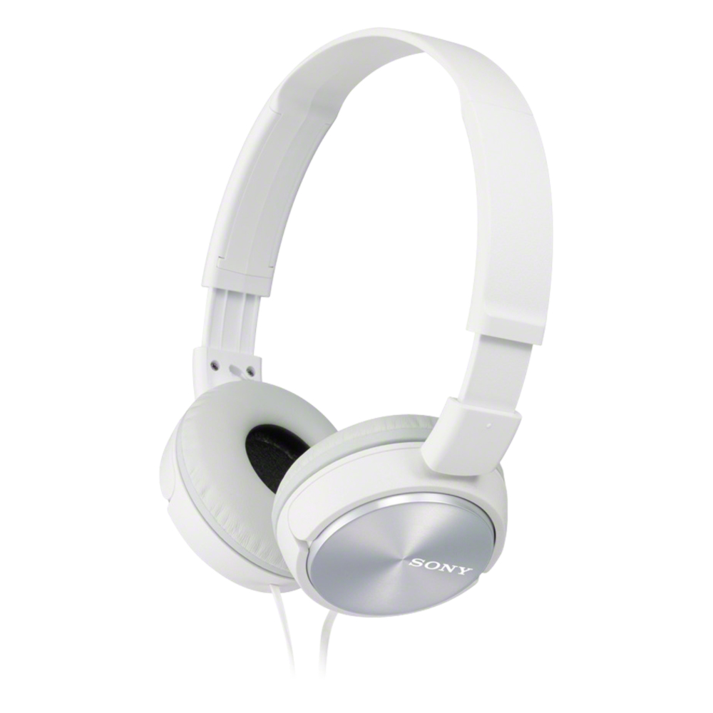MDRZX310APW headphones