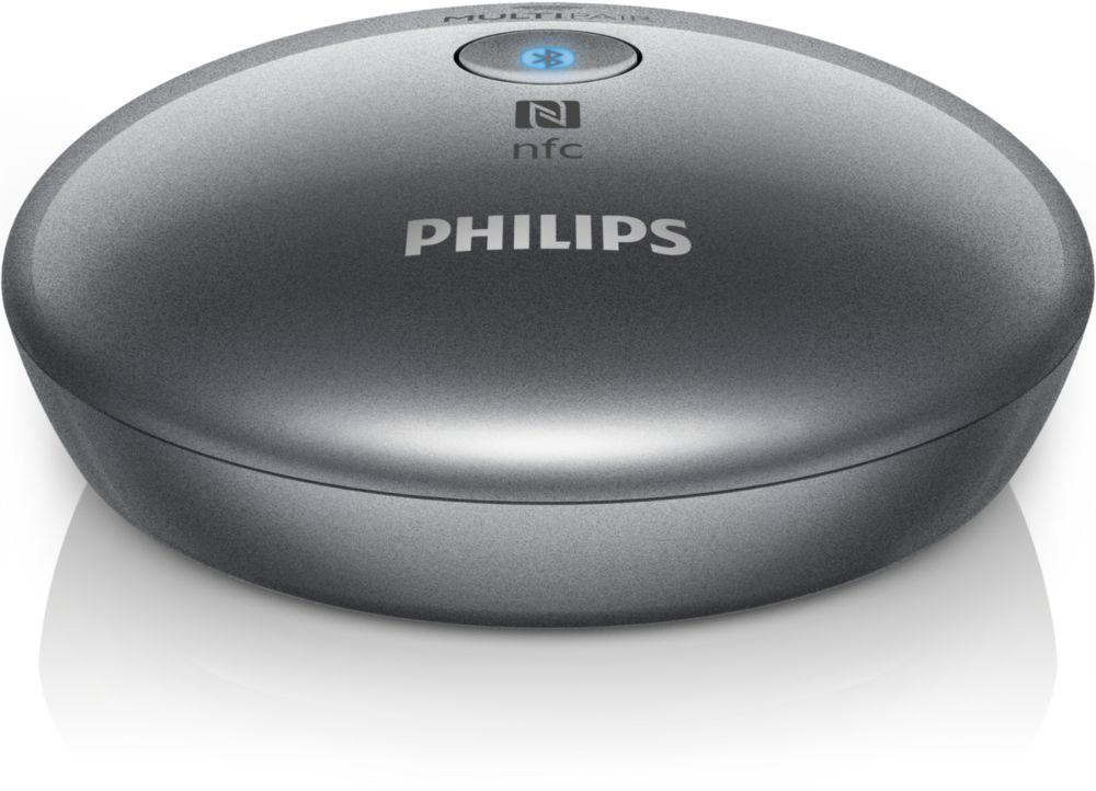 AEA2700 Bluetooth Adapter