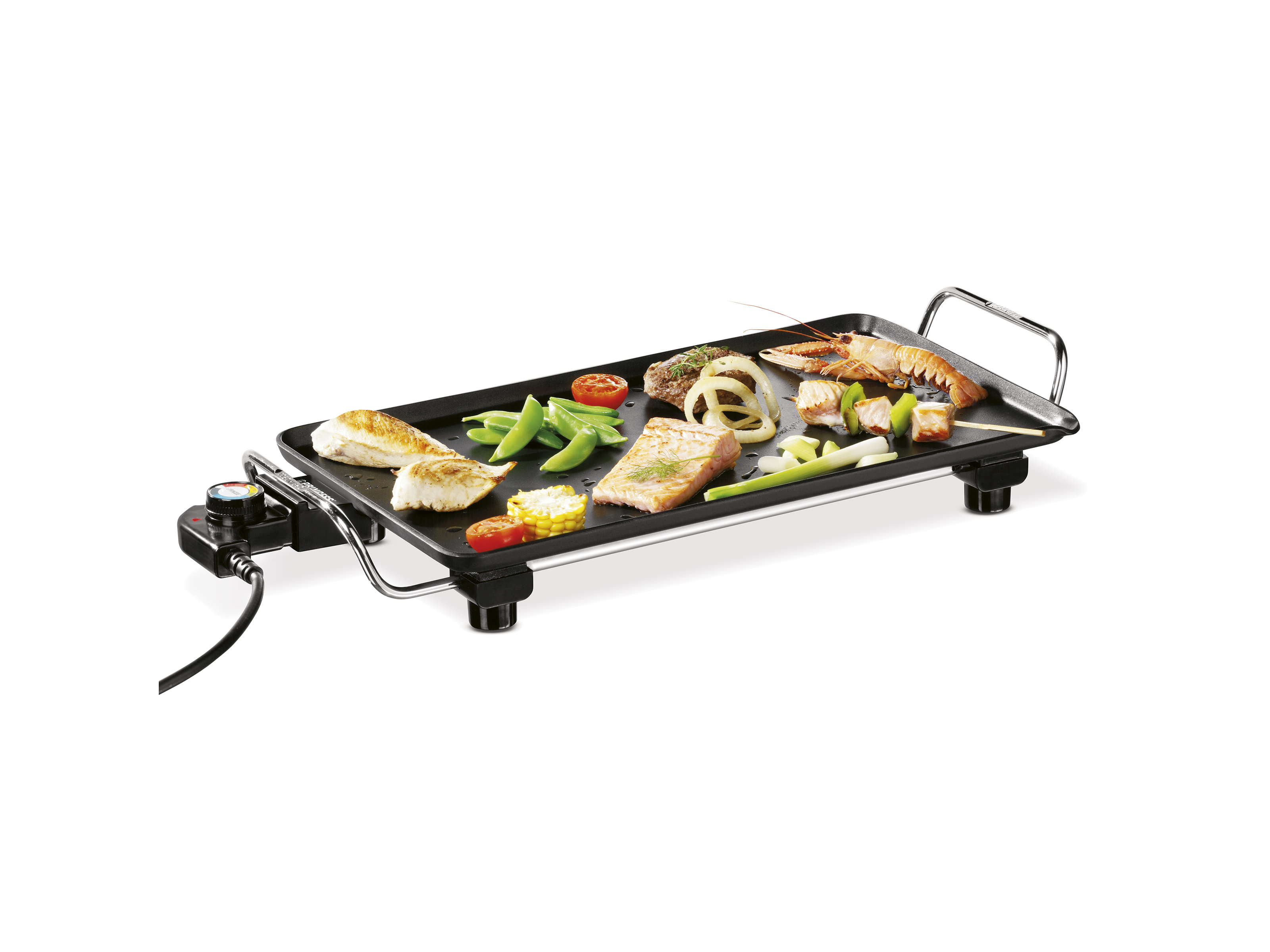 Image of Princess 102300 Table Chef Pro bakplaat