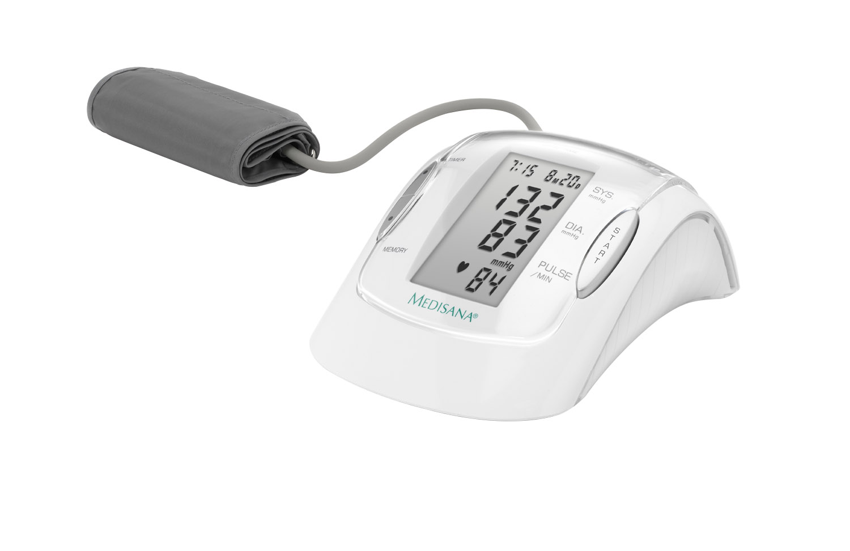Image of Bloeddrukmeter MTP 51047 Wh/gy