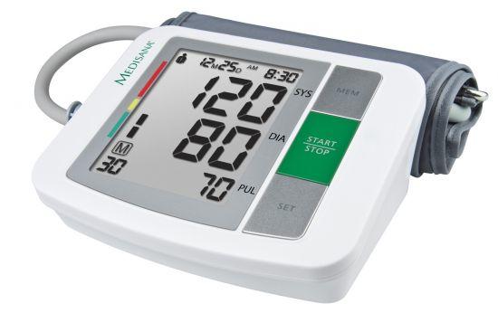 Image of Bloeddrukmeter BU 510 Wh/gy