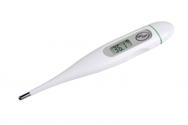 Image of Digitale themometer FTC - Medisana