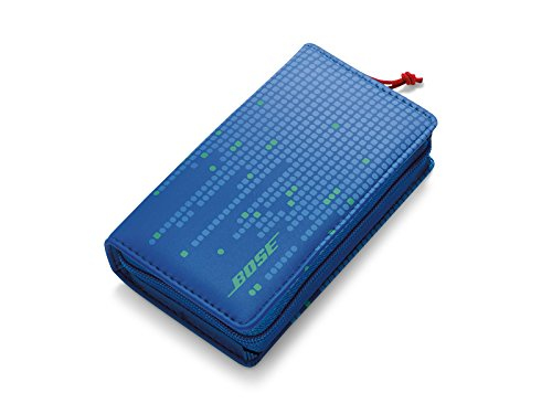 Bose Freestyle draagtasje - Indigo