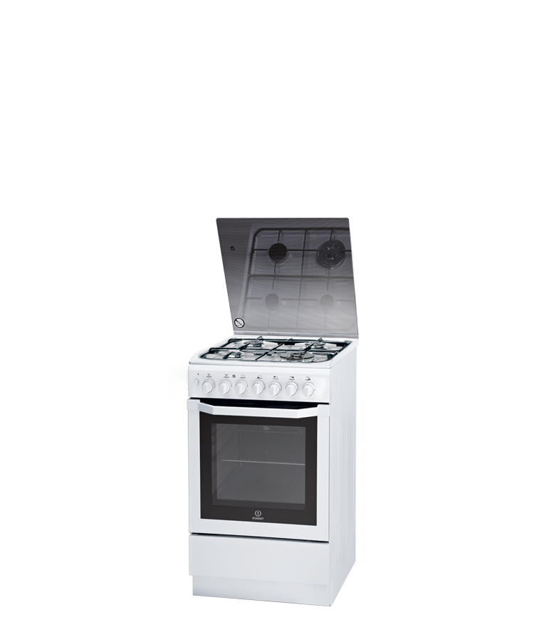 Image of Indesit I5TMH2AG(W)/NL