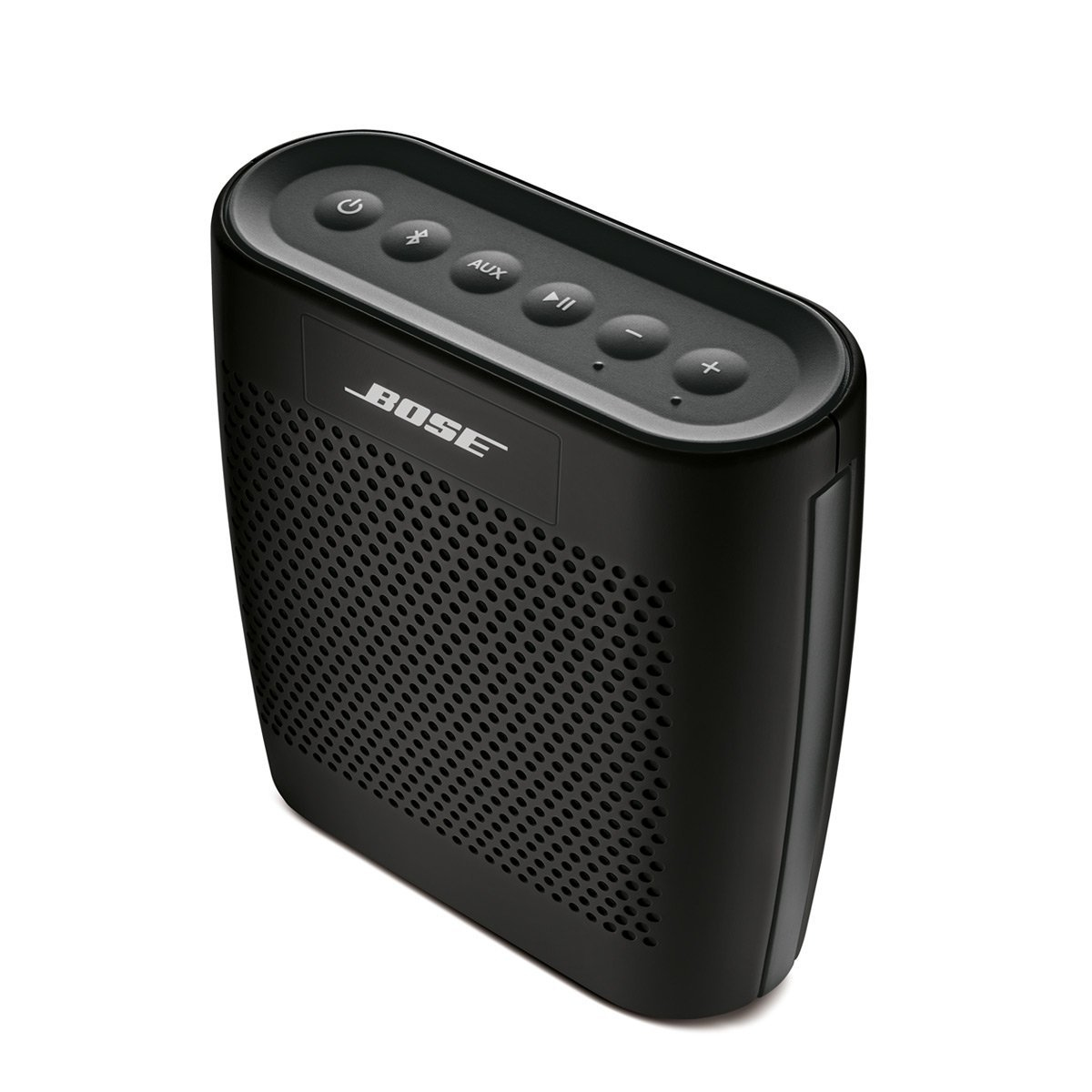 Bose SoundLink Colour Zwart