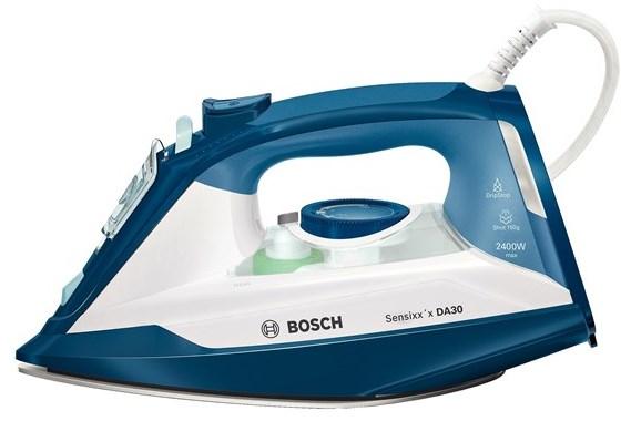 BOSCH Strijkijzer Sensixx'x DA30 TDA3024020