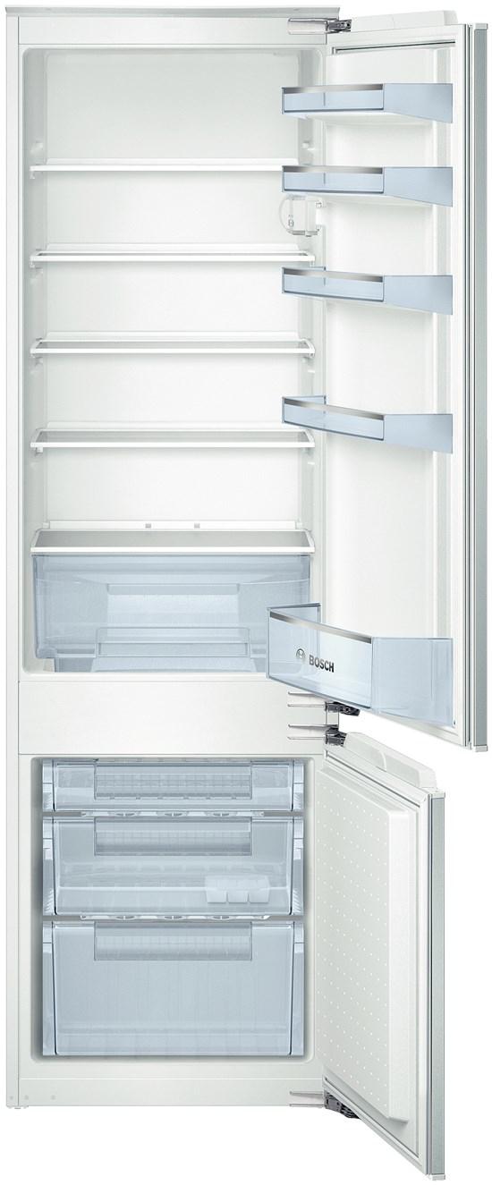 KIV38V50 Inbouw koel/vries