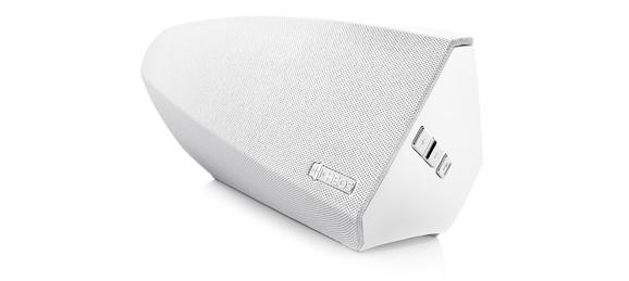 Image of 3 Wireless Speaker (wit)